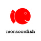 Monsoonfish