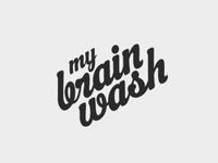 My Brainwash