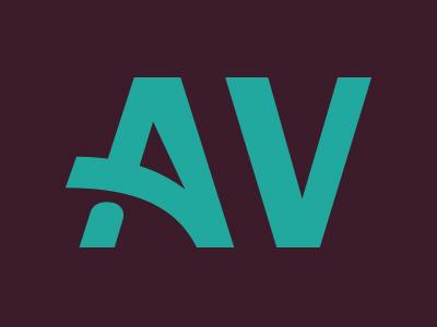 AV type shadow