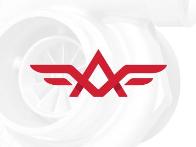 Aeroforce Logo_v2