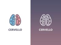 Cervello Logo