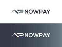 NOWPAY Logo