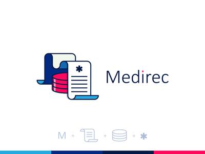 Medirec