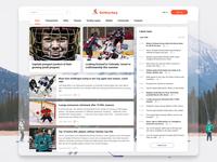 Get Hockey