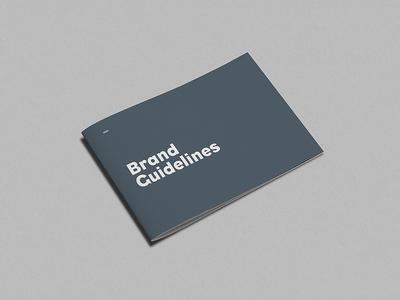 Osio Brand Guidelines