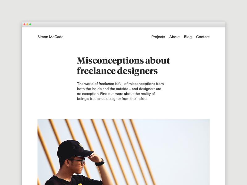 Blog post july 2018