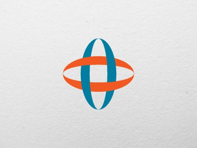 Old logo mark logo logo mark vector identity graphic design logo design art direction branding design illustration