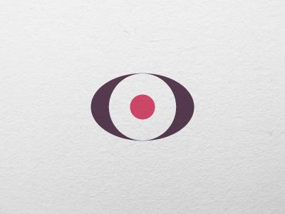 Eye mark