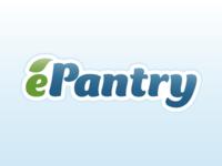 ePantry Logo