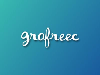 Grafreec resource free design graphic webdesign