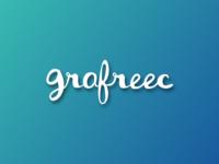 Grafreec