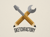 Sketchfactory
