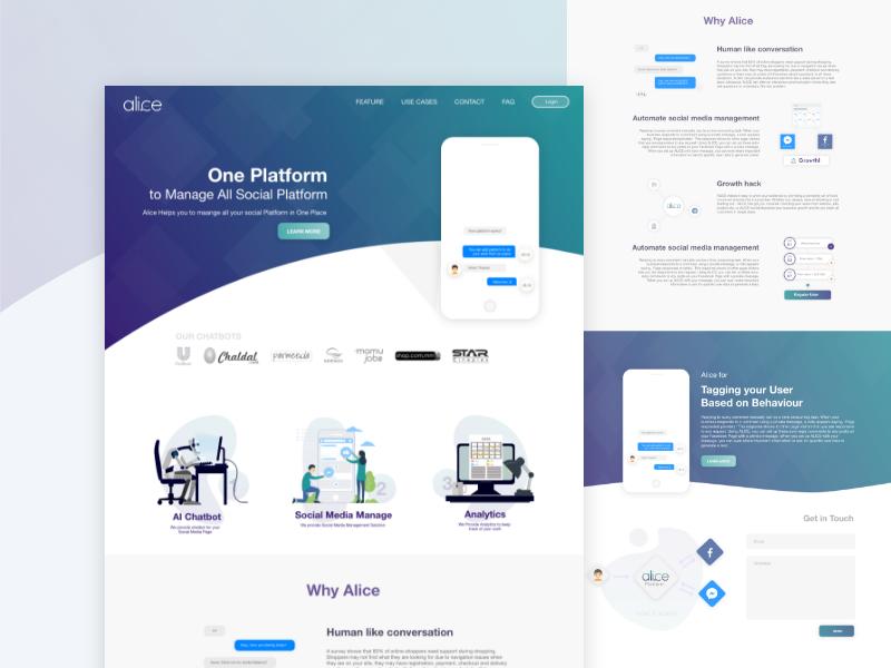 Alicebot.com Traffic, Demographics and Competitors - Alexa