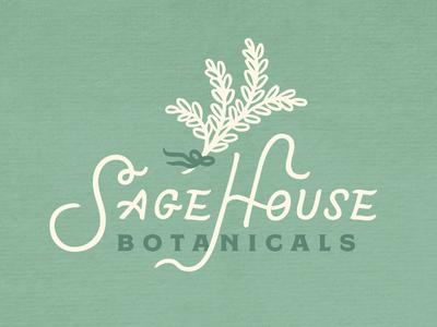 Sage House V2