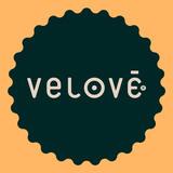 Velove Branding Studio