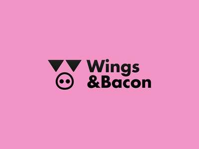 Wings&Bacon