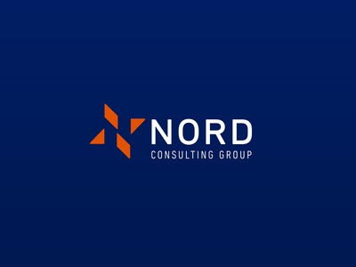 Nord Consulting Group
