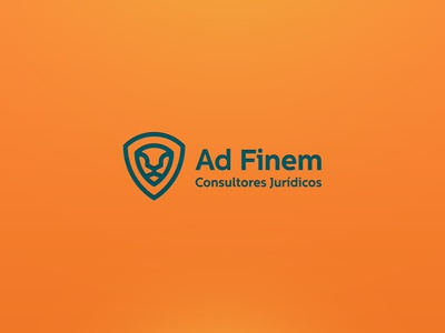 Ad Finem Law firm