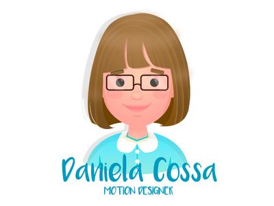 Daniela Cossa