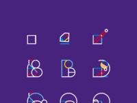 Print b color 00000