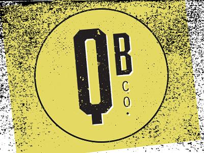 QBC 1