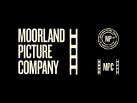 Moorland Picture Co