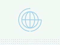 G - Globe Mark