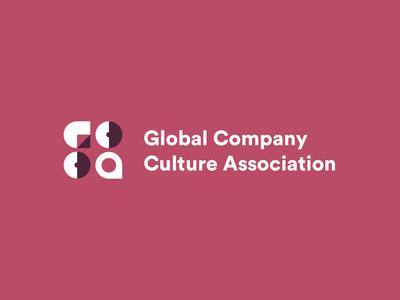 GCCA - Unused Concept