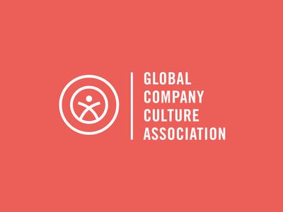 GCCA Brand Visuals