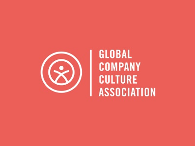 GCCA Brand Visuals layout design mark seal badge clean parker peterson gcca typography branding design identity iconography logo branding