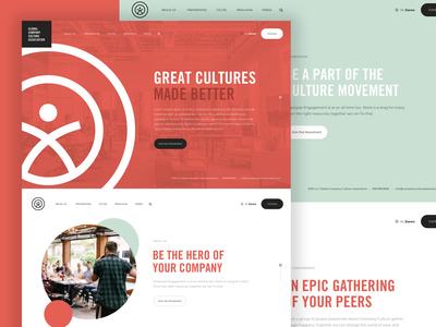 GCCA Website