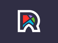 Rosewood Church Logo