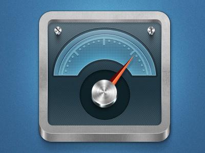 dashboard icon dashboard icon