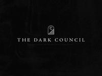 Dark Council Logo