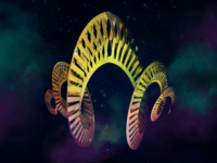 Spiraling Model Full Project
