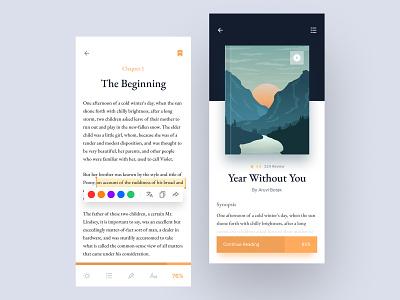 Joybook Book App 📖 audio book audiobook cover reading book read highlighter note book kids app book book app story book comic ebook app ebook reader article e-book reading books book