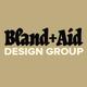 Bland+Aid
