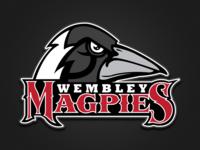 Webley Magpies