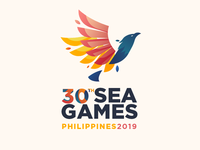 2019 Southeast Asian Games | Proposed Logo