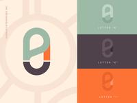 AEI Logo Study
