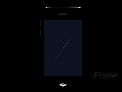 Meet the Legends - iPhone