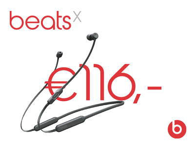 Daily UI #030 || Pricing boogaert mathijs headphones apple x beats daily ui 030 pricing