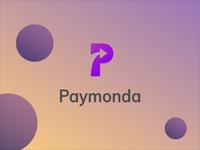 Paymonda Logo