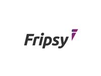 Fripsy Logo
