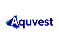 Aquvest Logo