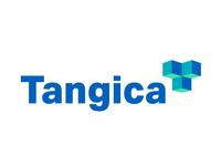 Tangica Logo