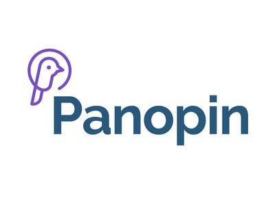 Panopin Logo