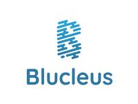 Blucleus Logo