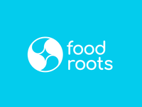 FoodRoots Logo
