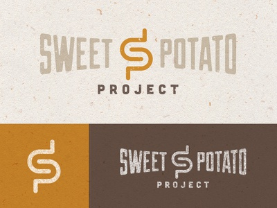 SPP Branding 2 logo branding design